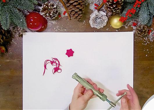 Natale Scacciapensieri